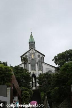 minamiyamatemachi-nagasaki-oura-church-2800
