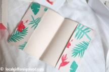 my-little-box-july-2016-coconut-8769
