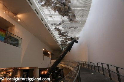nagasaki-atomic-bomb-museum-2619