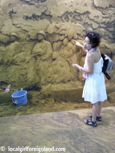 tottori-sand-museum-japan-144434