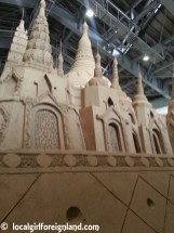 tottori-sand-museum-japan-145832