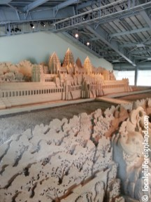tottori-sand-museum-japan-153222