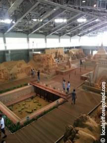 tottori-sand-museum-japan-153242