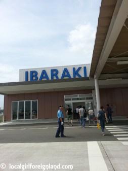 ibaraki-airport-japan-122211