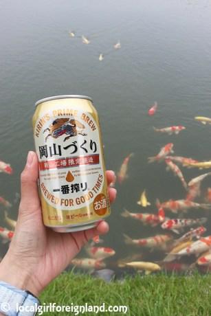 korakuen-okayama-japan-nihon-sanmeien-172443
