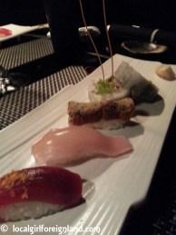 ninja-akasaka-tokyo-ninja-restaurant-211418