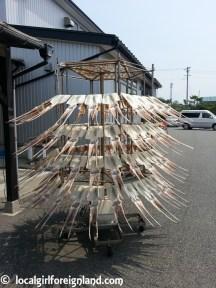 sanin-matsushima-yourun-uradome-coast-tottori-japan-114146