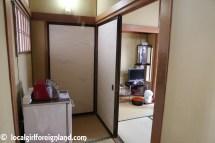 shiroganeya-ryokan-yamanouchi-yudanaka-9035
