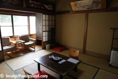 shiroganeya-ryokan-yamanouchi-yudanaka-9036