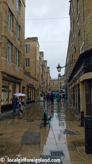 cambridge-in-the-rain-0375