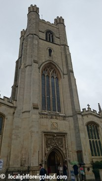 cambridge-in-the-rain-0383