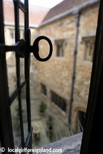 leeds-castle-england-uk-2932