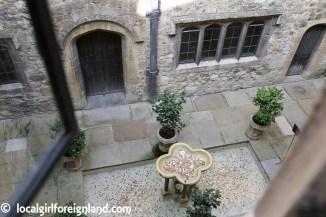 leeds-castle-england-uk-2936