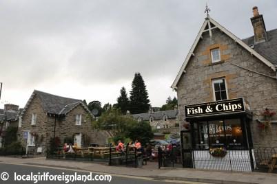 ness-bus-scotland-highlands-day-tour-349