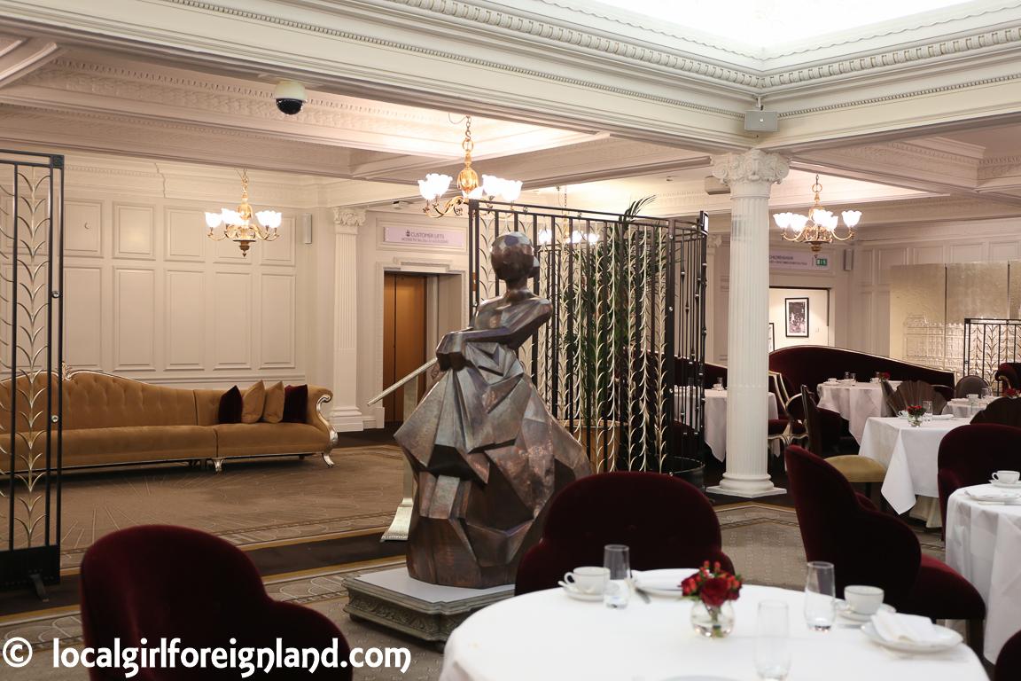 the-georgian-restaurant-harrods-afternoon-tea-2089