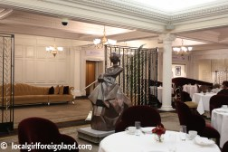 the-georgian-restaurant-harrods-afternoon-tea-2089