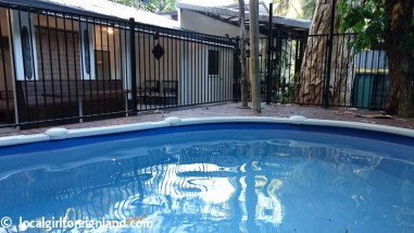 cairns-beaches-flashpackers-review-1286