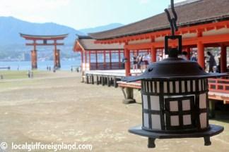 itsukushima-jinja-miyajima-5854