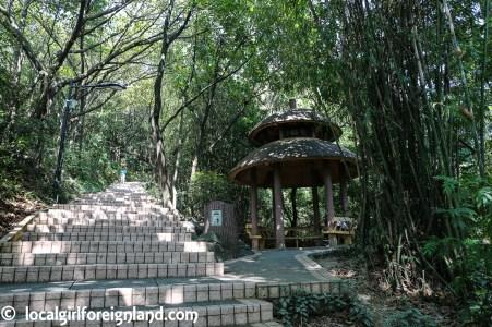 baiyun-mountain-guangzhou-china-hike-4385