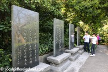 baiyun-mountain-guangzhou-china-hike-4406