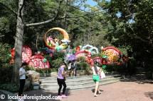 baiyun-mountain-guangzhou-china-hike-4411