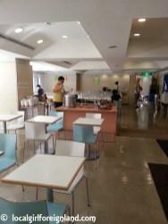super-hotel-ikebukuro-eki-kitaguchi-tokyo-11