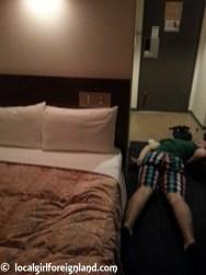 super-hotel-ikebukuro-eki-kitaguchi-tokyo-4