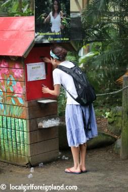 Jardin Botanique de Deshaies Guadeloupe-4232