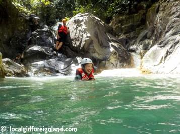 yalo-de-kayek-guadeloupe-review-canyon-aqua-rando-3416