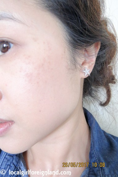 Bourjois-City-Radiance-Foundation-review-02-Vanilla-0054