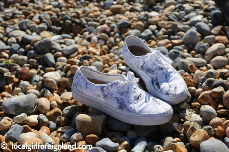brighton-beach-england-0533