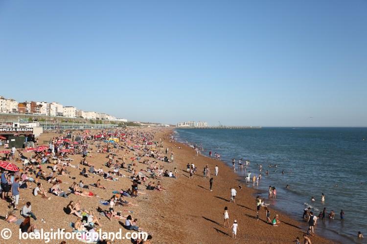 brighton-beach-england-0591