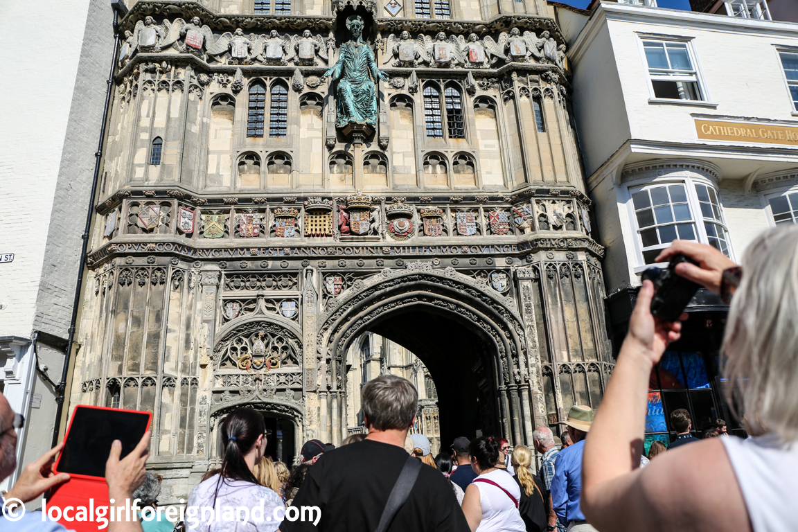 canterbury-cathedral-england-london-day-trip-3138