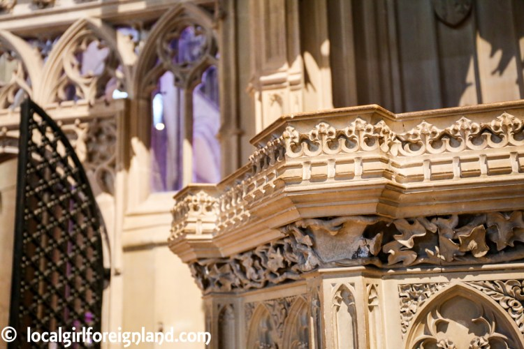canterbury-cathedral-england-london-day-trip-3174.JPG