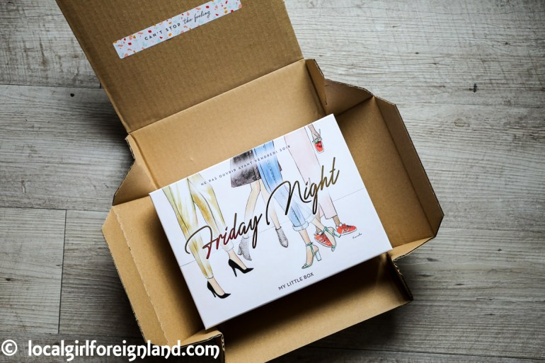 my-little-box-may-2017-france-mylittlefridaynightbox-5155