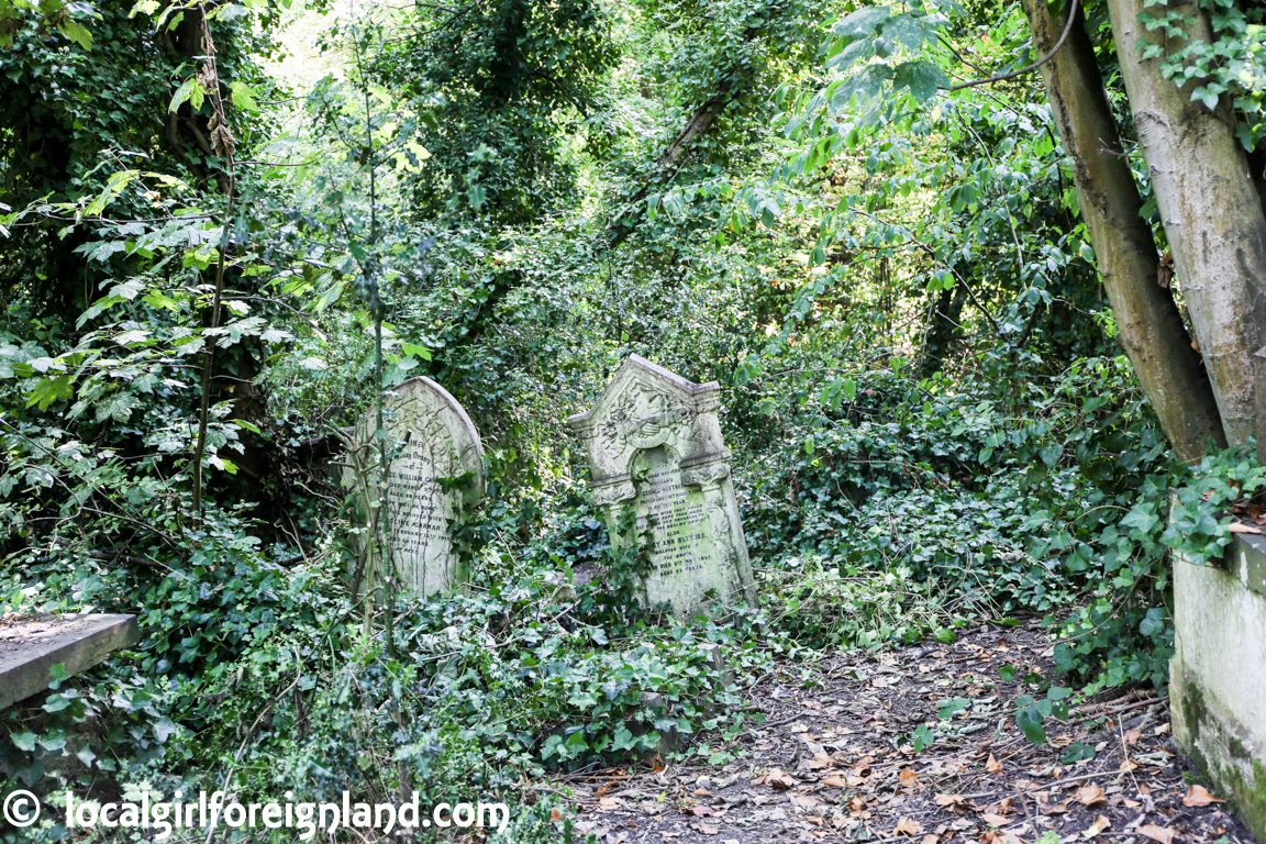 nunhead-cemetery-london-2823