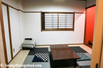 sakuraya-ryokan-miyajima-review-hiroshima-5585