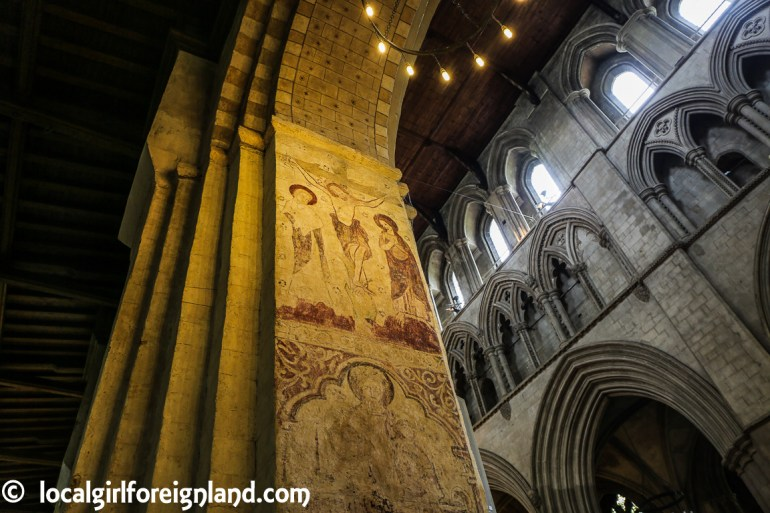 st-albans-cathedral-the-abbey-Hertfordshire-england-9236