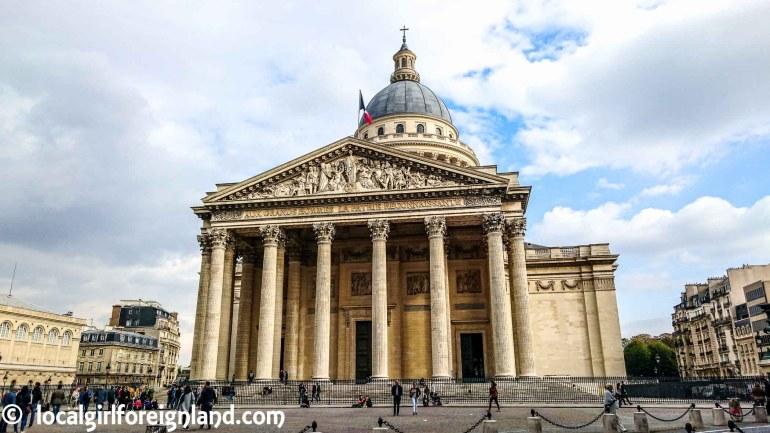Panthéon-Paris-0919