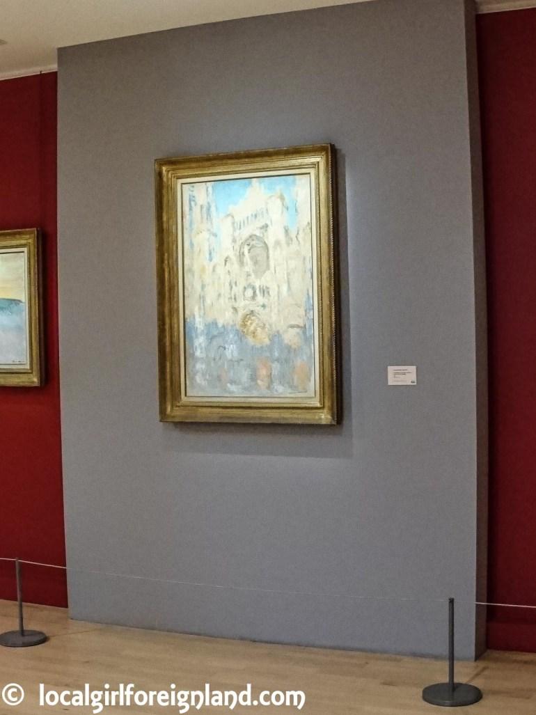musee-monet-marmottan-paris