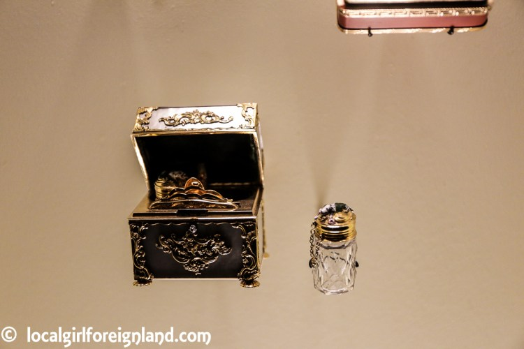 perfume-museum-musee-parfum-paris-fragonard-6431