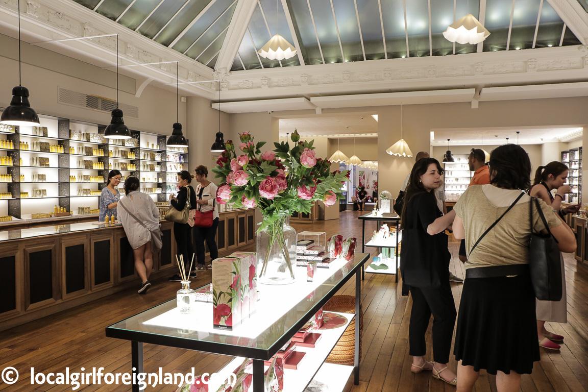 perfume-museum-musee-parfum-paris-fragonard-6473.JPG