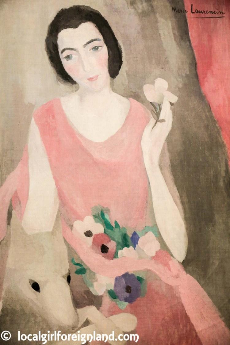 musee-de-l-orangerie-paris-marie-laurencin-6336