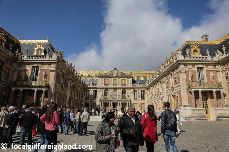 Palace-of-Versailles-8316