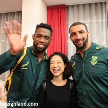springbok-2017-greet-meet-3