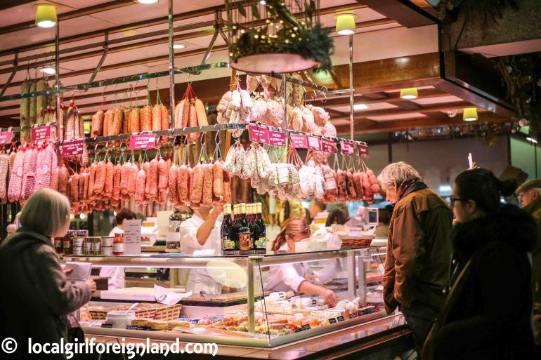 les-halles-de-lyon-paul-bocuse-ultimate-food-market-indoor-9670.JPG