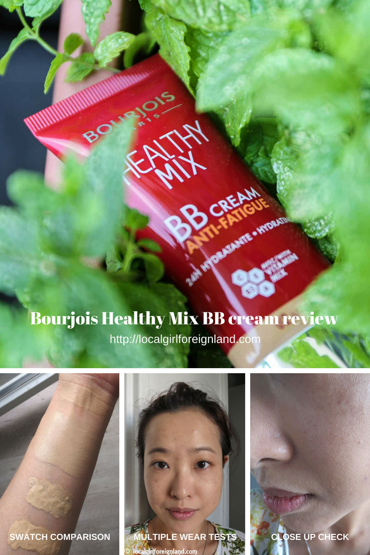 Bourjois-healthy-mix-bb-cream-review-.JPG