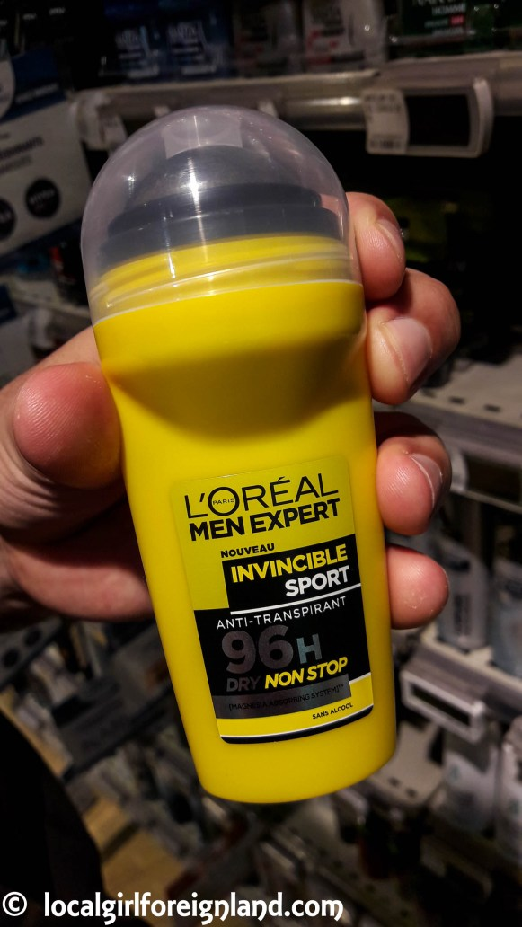 Crazy-french-product-deodorant