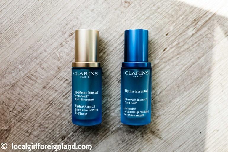Clarins-hydra-essentiel-moisture-quench-serum