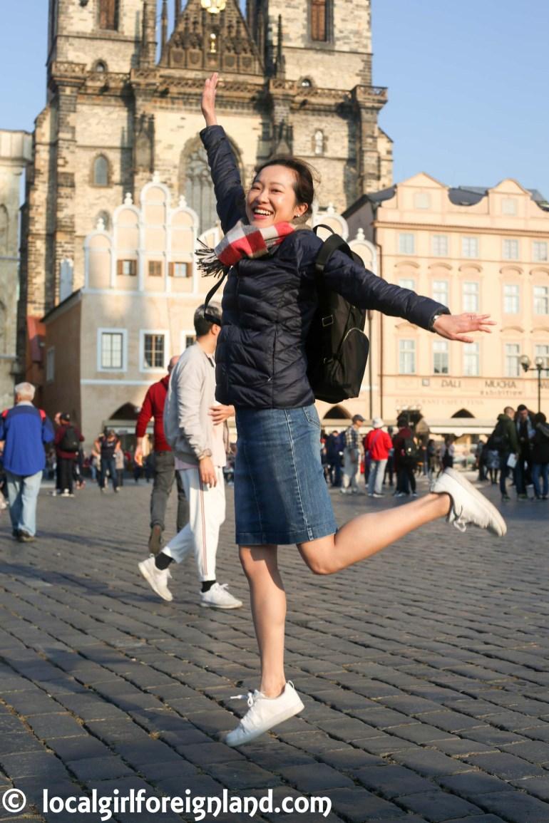 Prague-old-town-square-tyn